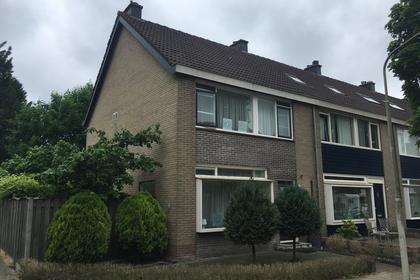 Tapperstraat 5 in Gorinchem 4204 TR