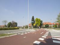 Vermeerstraat 159 in Amersfoort 3817 DD