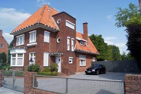Tilburgseweg 32, Poppel België in Goirle 5050 AC