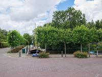 Hollemastraat 16 in Houwerzijl 9973 PN