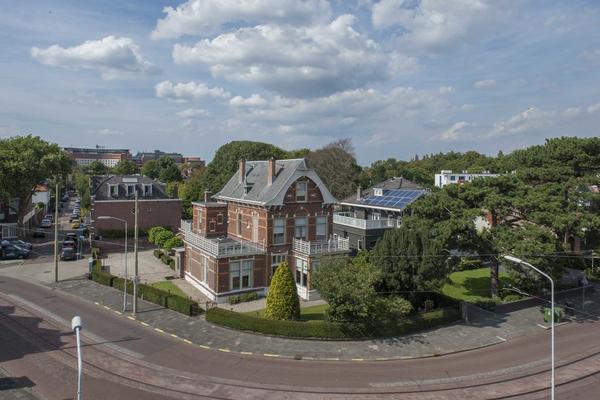 Westeinde 43 in Voorburg 2275 AB
