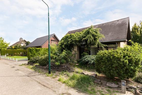 Hoogveld 2 in Rijkevoort 5447 AG
