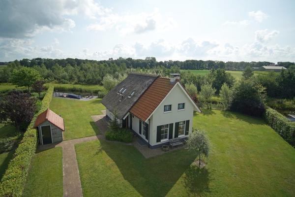 Eysinga-State 214 in Sint Nicolaasga 8521 NL