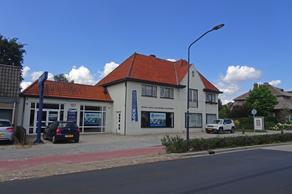 Eindhovenseweg 197 in Valkenswaard 5552 AC