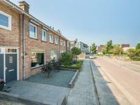 Adriaan Poortersstraat 45 in Vught 5262 TH