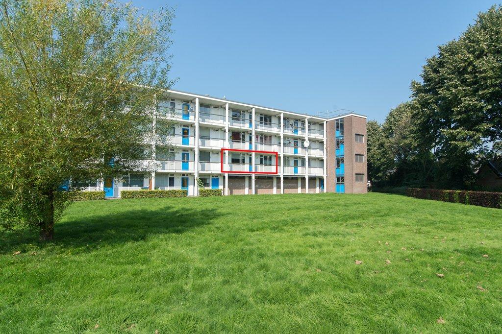 Jan Diepeveen Keukens : Jan roeckplantsoen 48 1 in veenendaal 3902 zs: appartement
