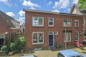 Tienenwal 24 in Alkmaar 1821 AG