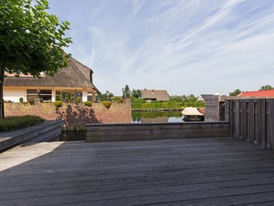 Baambrugse Zuwe 3 B in Vinkeveen 3645 AA