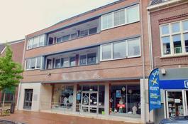 Hoofdstraat 36 A in Hoensbroek 6431 LC