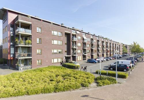 Verdilaan 237 in Nieuw-Vennep 2151 NB