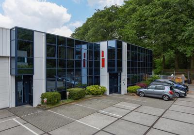 Odijkerweg 11 in Driebergen-Rijsenburg 3972 NE