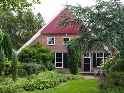 Beerninkweg 4 in Winterswijk Meddo 7104 GJ