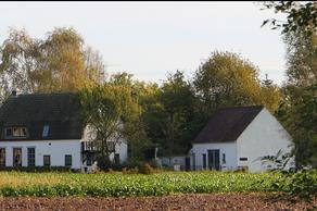 Julianaweg 8 in Wouwse Plantage 4725 SJ