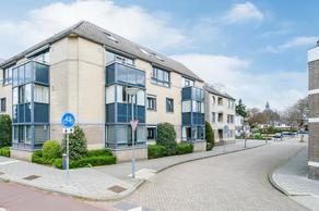 Smidshof 43 in Vught 5261 DA