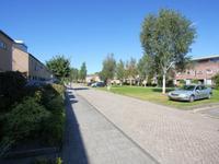 Briljantstoep 17 in Assen 9403 SC