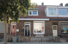 Oude Medelsestraat 32 in Tiel 4005 EK