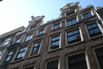 Dirk Van Hasseltssteeg 60 Ii in Amsterdam 1012 NE