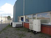 Narvikweg 10 in Groningen 9723 TV