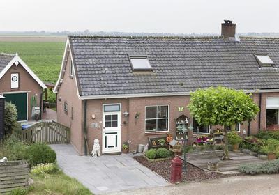 Buitendijk West 4 in Klundert 4791 SC