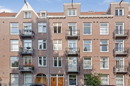 J.J. Cremerplein 60 3/4 in Amsterdam 1054 TM