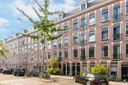 Borgerstraat 212 Hs in Amsterdam 1053 RE