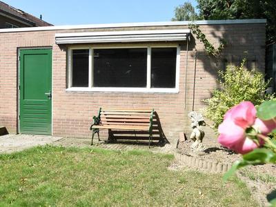 Prins Bernhardstraat 2 in Landgraaf 6373 KK