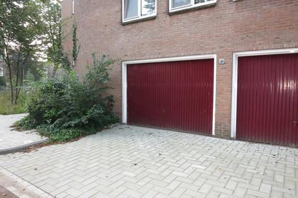Zuid-Hollandstraat 40 in Amsterdam 1082 EK