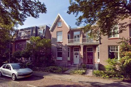 Van Der Helllaan 9 in Arnhem 6824 HT