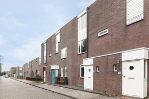 Koperslagerstraat 3 in Purmerend 1445 CA