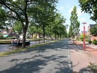 Unikenstraat 74 in Stadskanaal 9501 XG