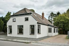 Landbouwstraat 60 in Wildervank 9648 GC