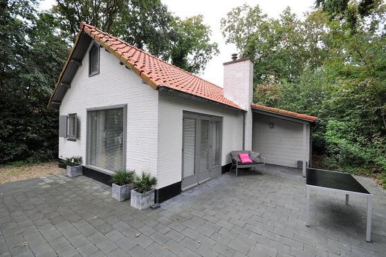 Vebenabos 18 in Koudekerke 4371 PA