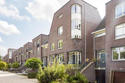Laakse Laan 60 in Zutphen 7207 ND