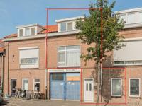 Cypresstraat 68 C in 'S-Hertogenbosch 5213 ES
