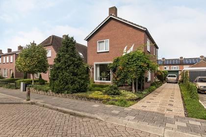 Elsstraat 26 in Huissen 6851 HE