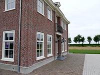Tuinstraat 24 in Benningbroek 1654 JW