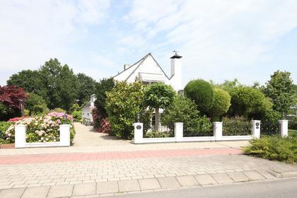 Van Der Valk Boumanweg 190 in Leiderdorp 2352 JE