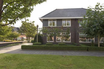 Barbershopdreef 7 in Harderwijk 3845 DN