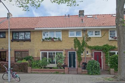 Molijnstraat 17 in Haarlem 2023 JA