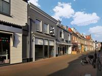 Tollenstraat 16 - 18 in Culemborg 4101 BE