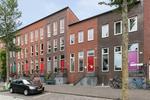 Johan Van Der Keukenstraat 123 in Amsterdam 1087 BC