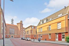 Prins Bernhardstraat 11 in 'S-Hertogenbosch 5211 HE