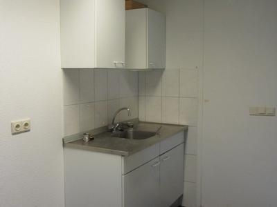 Installatieweg 5 2 in Kampen 8263 BS