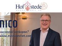 Maasweide Bouwnummer 08 in Wijk En Aalburg 4261