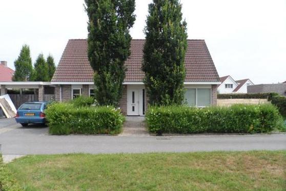 Bosruiterweg 25 31 in Zeewolde 3897 LV