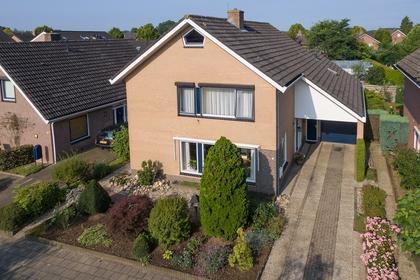 Deutseveldstraat 8 in Wehl 7031 HL