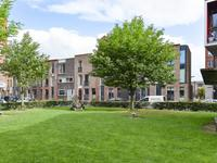 Genemuidengracht 116 in Amersfoort 3826 BL
