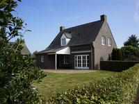 Kerkstraat 74 in Westerbeek 5843 AP