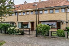 Besselstraat 20 in Hilversum 1223 EL