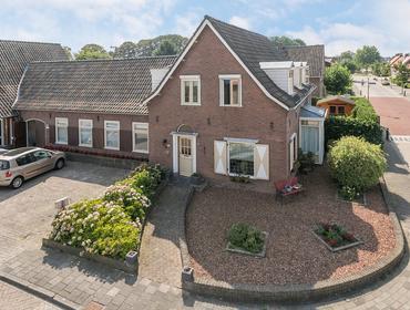 Burgemeester Reijmersstraat 2 in Millingen Aan De Rijn 6566 XN